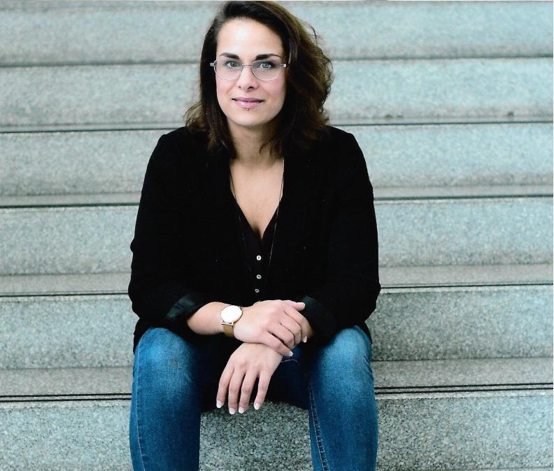 Gabriella Küchler